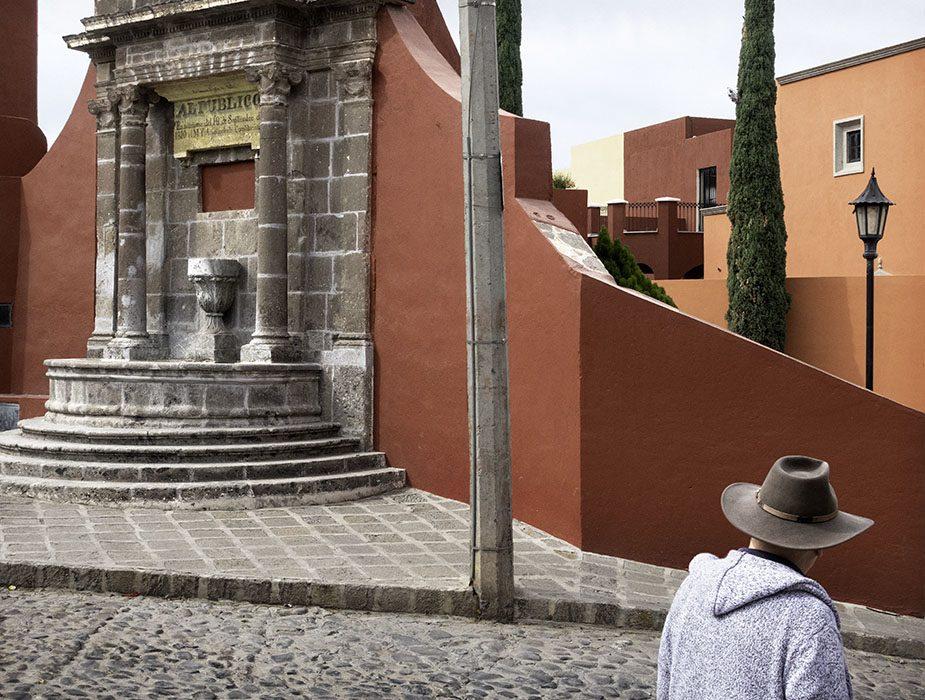/product//street-scene-17-san-miguel-de-allende-mexico-2019-2/
