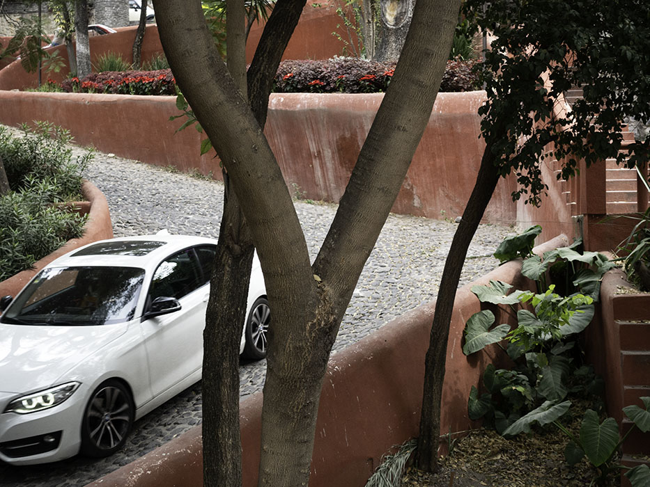 /product//street-scene-18-san-miguel-de-allende-mexico-2019/