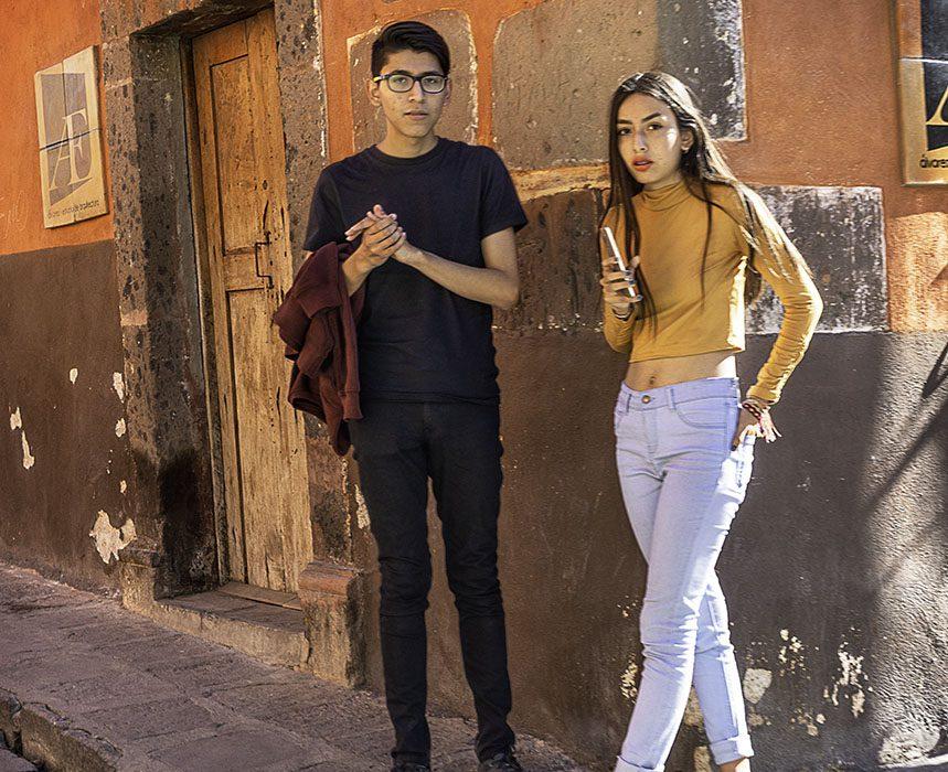 /product//street-scene-21-san-miguel-de-allende-mexico-2019/