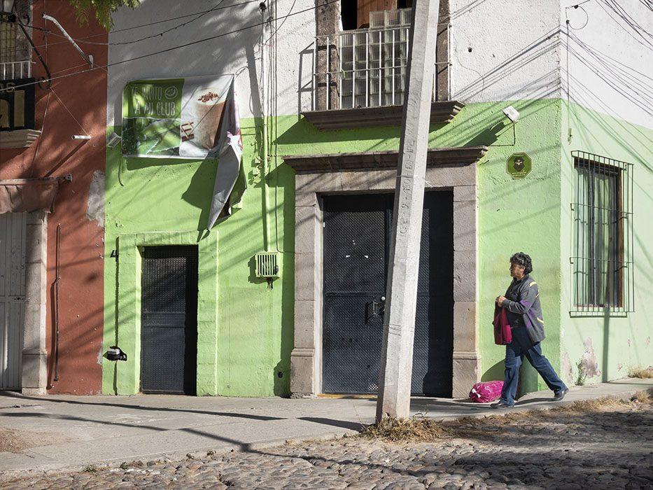 /product//street-scene-22-san-miguel-de-allendemexico-2019/