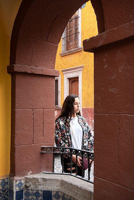/product//street-scene-26-san-miguel-de-allende-mexico-2019/