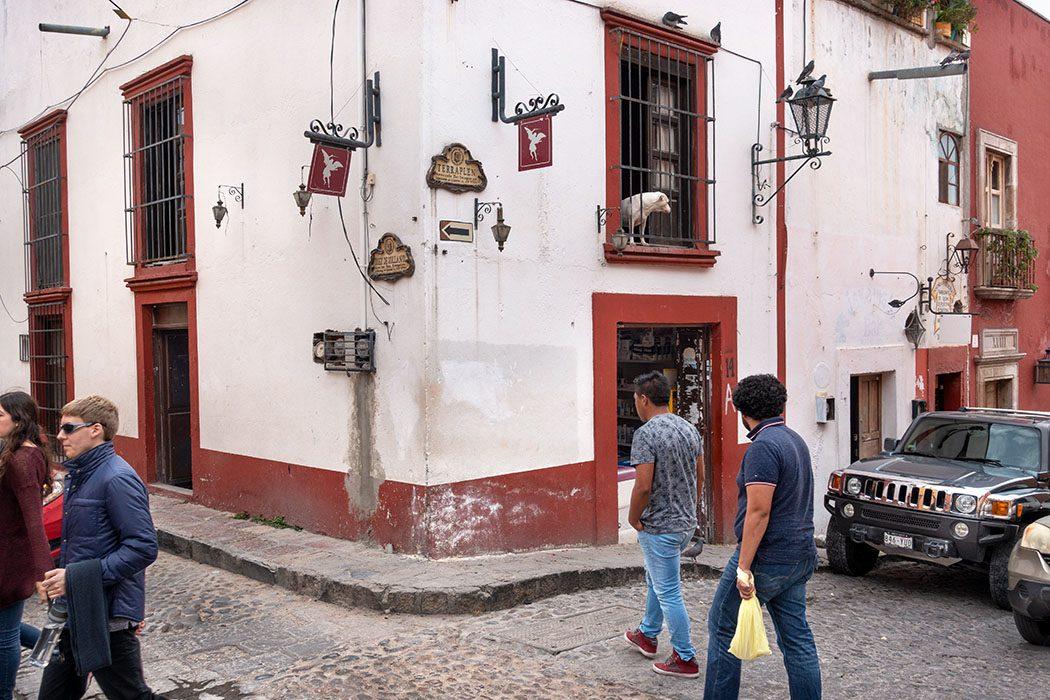 /product//street-scene-27-san-miguel-de-allende-mexico-2019/