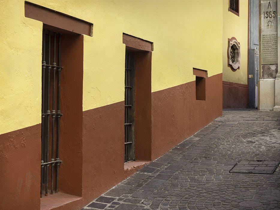 /product//street-scene-3-guanajuato-mexico-2019/
