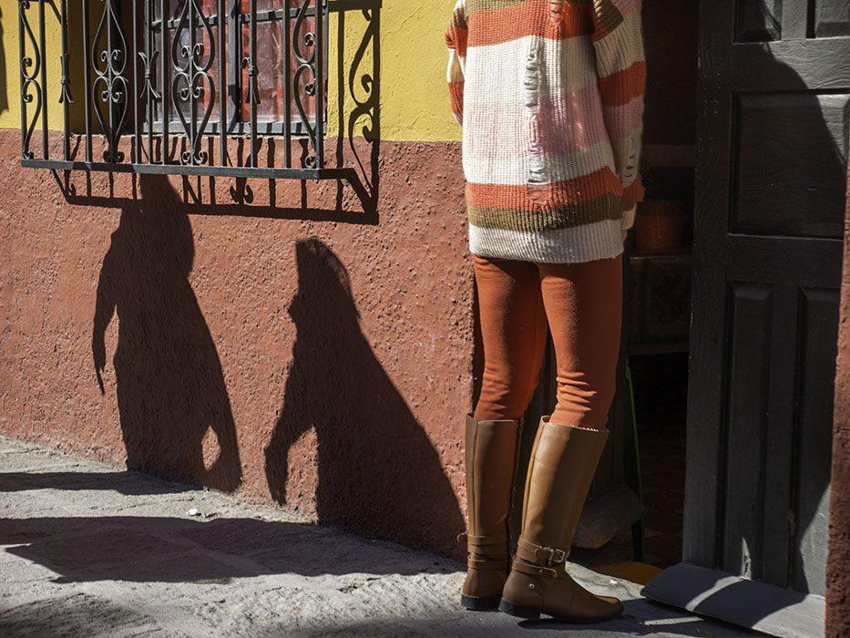 /product//street-scene-3-san-miguel-de-allende-mexico-2018/