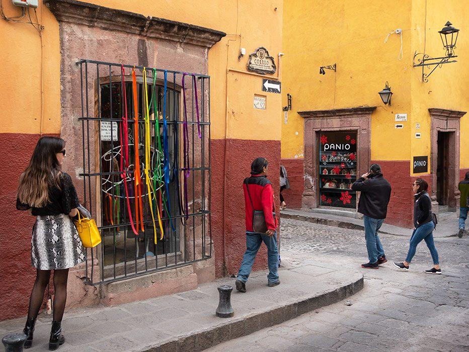/product//street-scene-32-san-miguel-de-allende-mexico-2019/