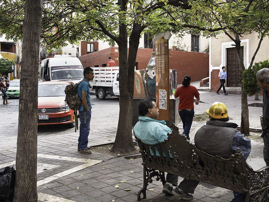 /product//street-scene-4-guanajuato-mexico-2019/