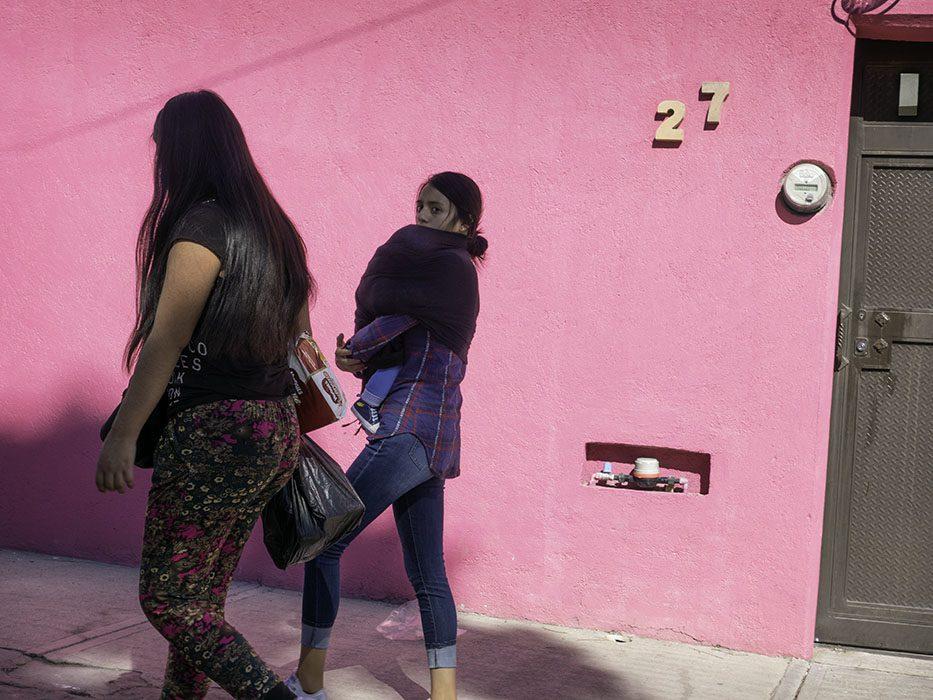 /product//street-scene-4-san-miguel-de-allende-mexico-2018/