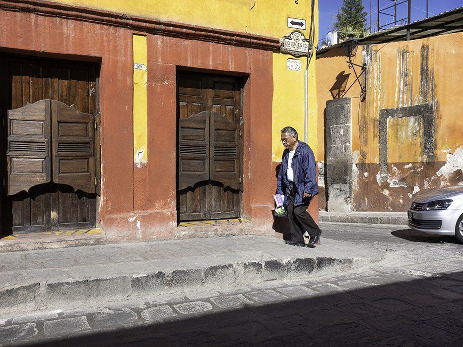 /product//street-scene-6-san-miguel-de-allende-mexico-2018/