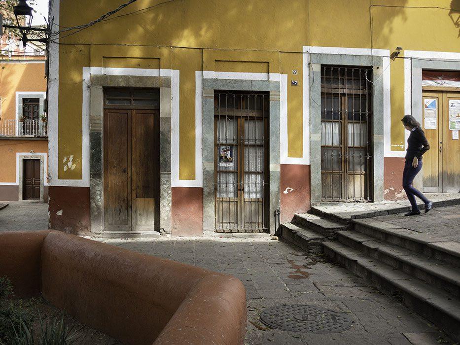 /product//street-scene-guanajuato-mexico-2019/