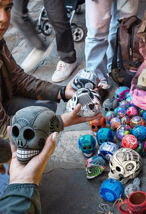 /product//street-vender-san-miguel-de-allende-mexico-2019/