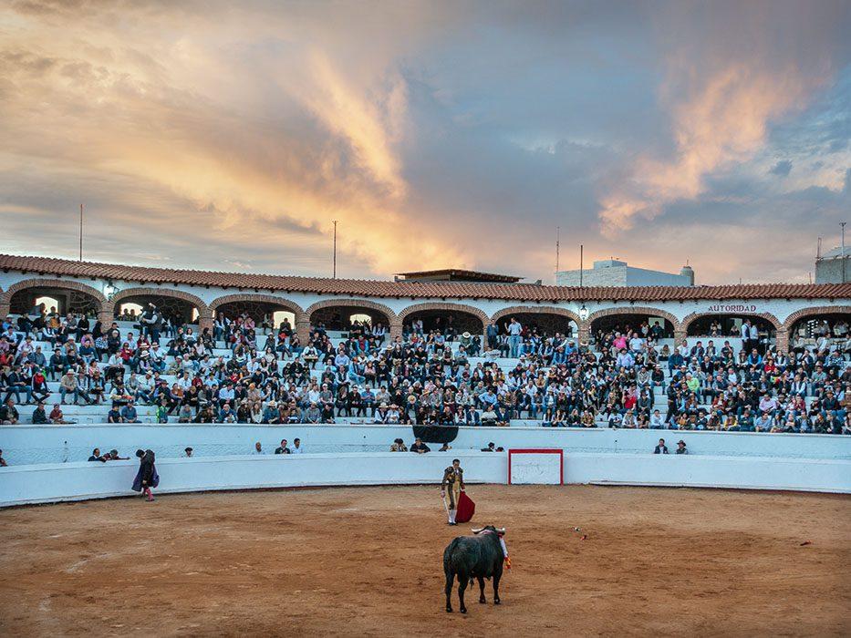 /product//the-last-bull-plaza-de-toros-san-miguel-de-allende-mexico-2018/