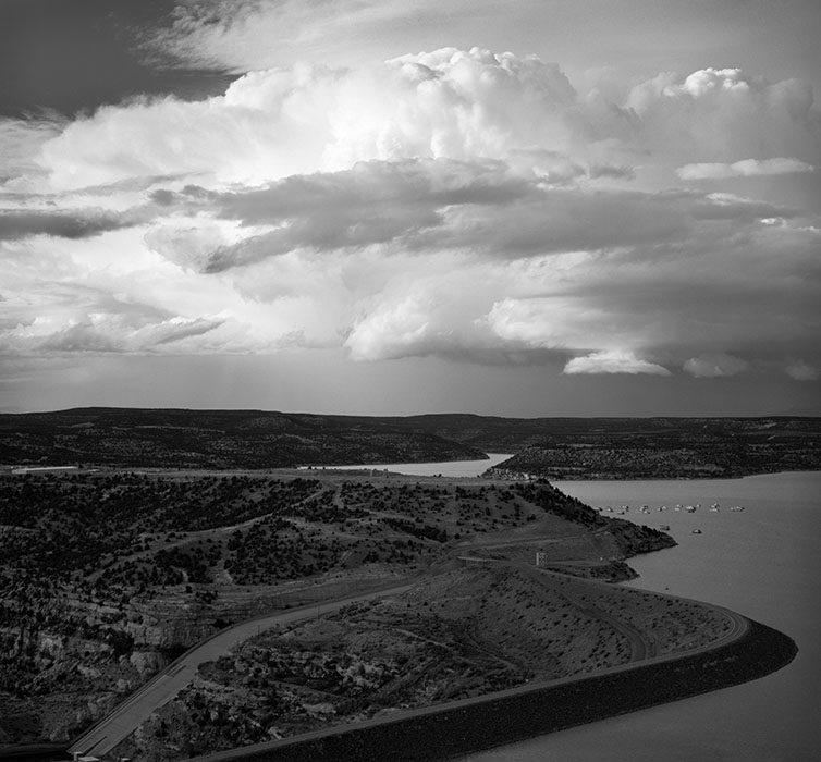 /product//thunderstorm-lake-powell-arizona-1984/