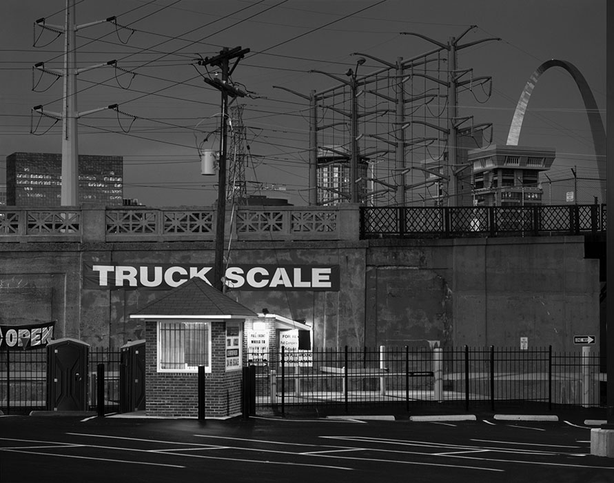 /product//truck-scale-and-arch-dusk-1988/