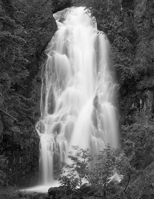 /product//waterfall-5-washington-state/