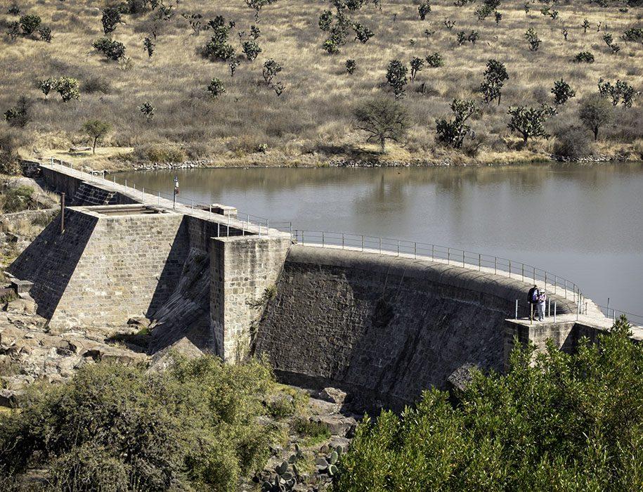 /product//dam-and-reservoir-jardin-botanico-san-miguel-de-allende-mexico-2019/