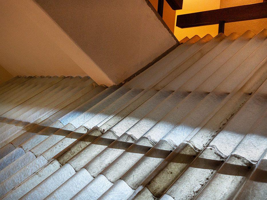 /product//stairwell-teatro-angela-peralta-san-miguel-de-allende-2019/