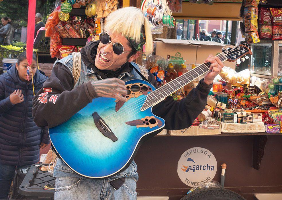 /product//street-musician-san-miguel-de-allende-mexico-2019/
