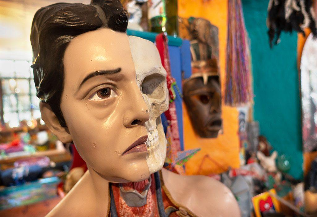 /product//studio-of-visionary-artist-anado-mclauchlin-san-miguel-de-allende-mexico-2019/