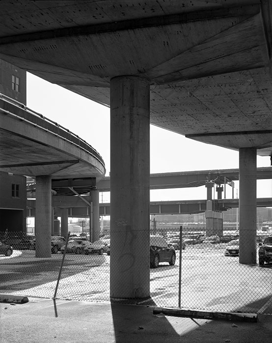 /product//9th-and-10th-street-ramps-to-i-64-winter-2019/