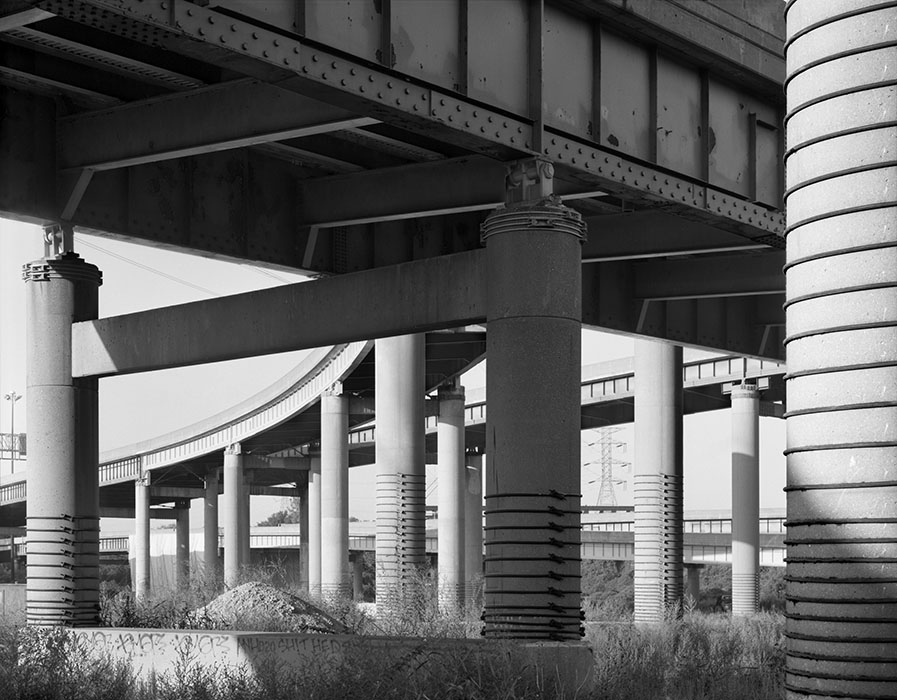 /product//approaches-to-the-poplar-street-bridge-east-st-louis-illinois-2019/