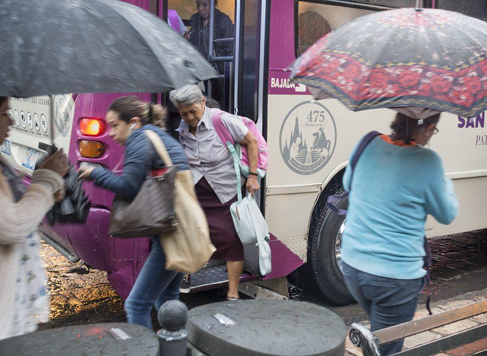 /product//bus-stop-2-dawn-rain-san-miguel-de-allende-mexico-2019/