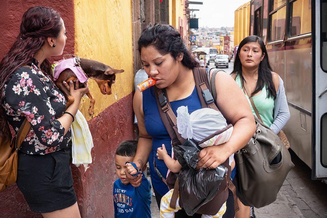 /product//bus-stop-5-san-miguel-de-allende-mexico-2019/