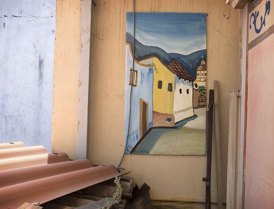 /product//hotel-casa-del-missionera-san-miguel-de-allende-2019/
