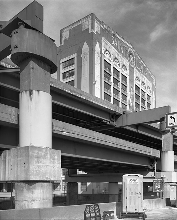 /product//i-64-from-the-14th-street-ramp-2-2019/