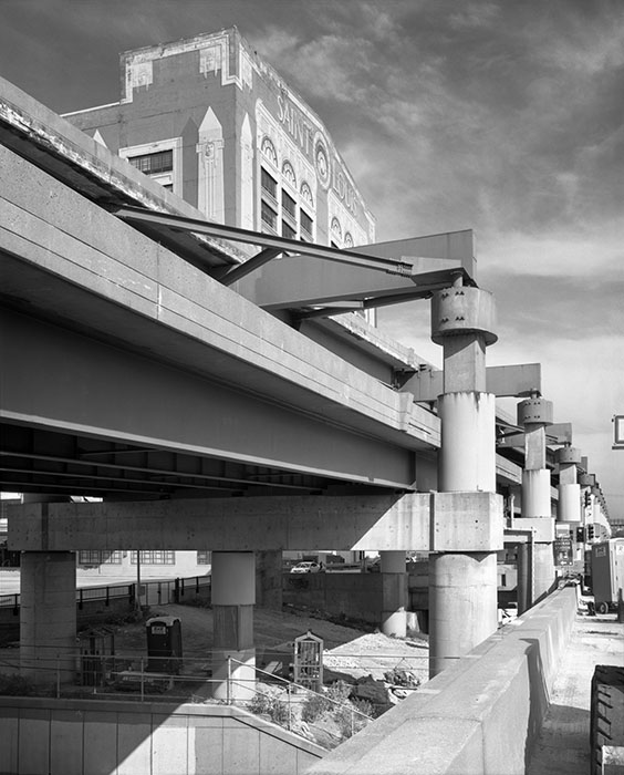 /product//interstate-64-from-the-14th-street-ramp-2019/