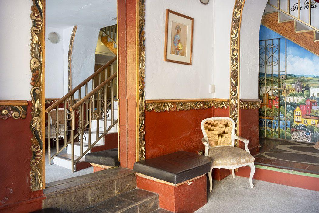 /product//lobby-hotel-casa-del-missionera-san-miguel-de-allende-mexico-2019/