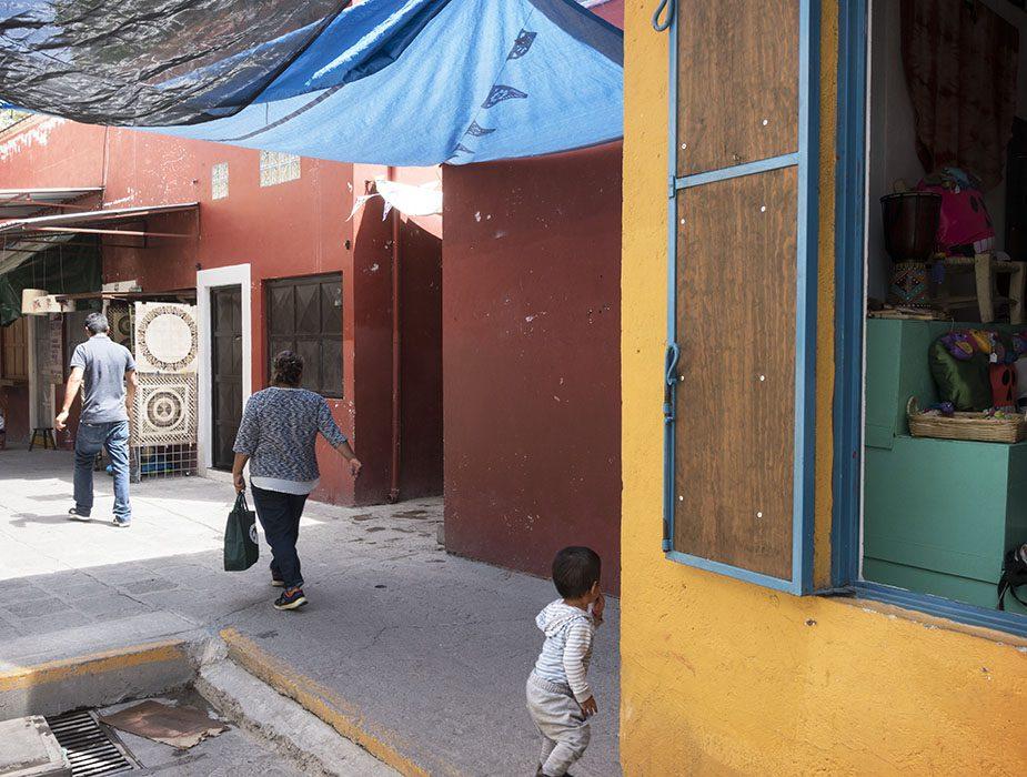 /product//mercado-de-artesians-1-san-miguel-de-allende-mexico-2019/