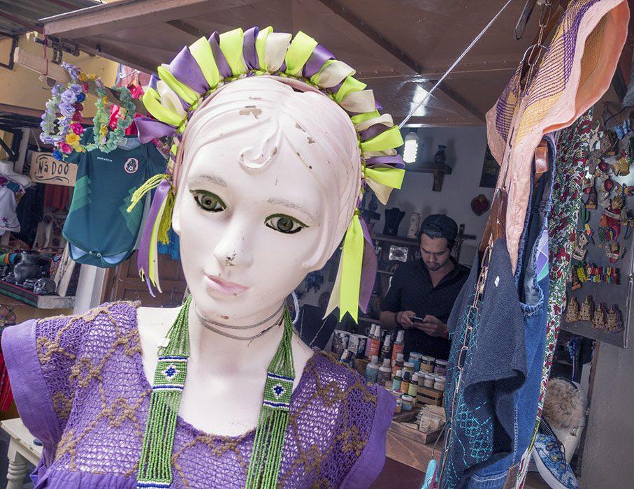 /product//mercado-de-artesians-3-san-miguel-de-allende-mexico-2019/