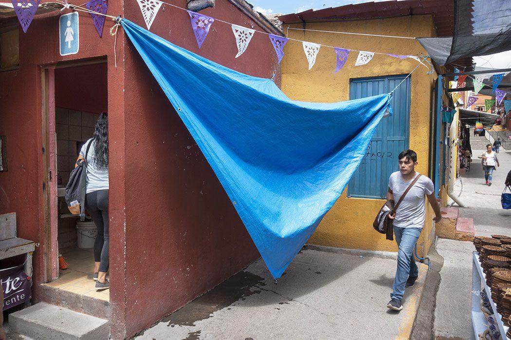 /product//mercado-de-artesians-4-san-miguel-de-allende-mexico-2019/
