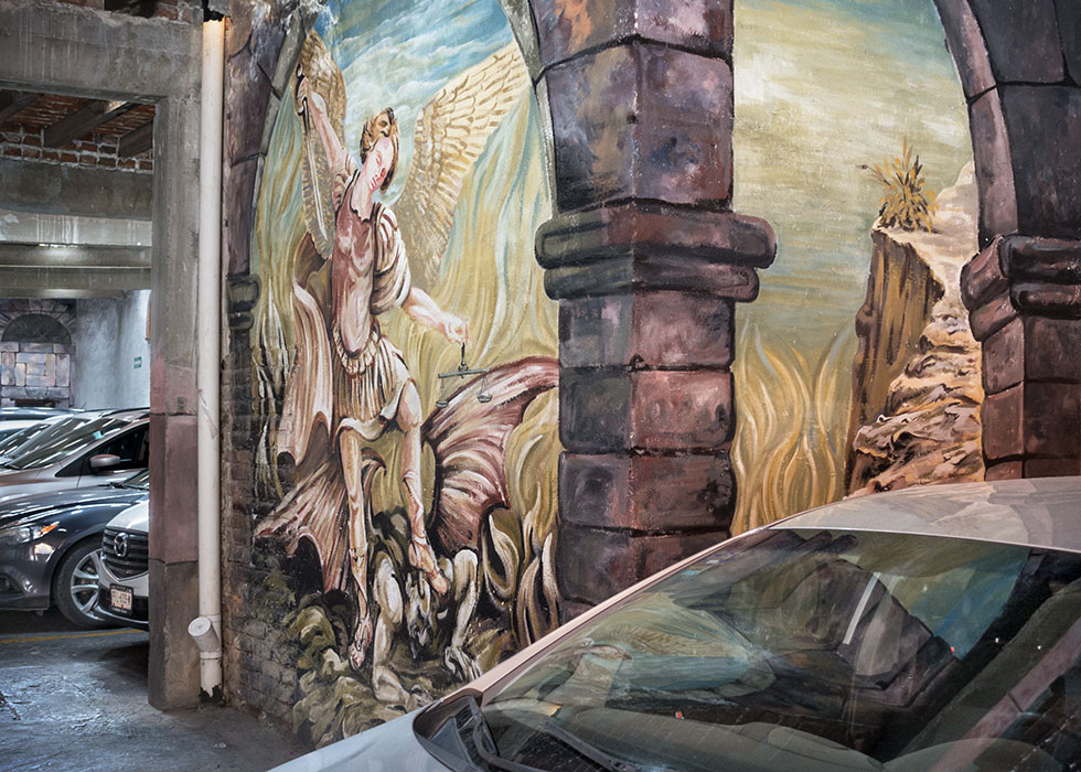 /product//mural-parking-garage-san-miguel-de-allende-mexico-2019/