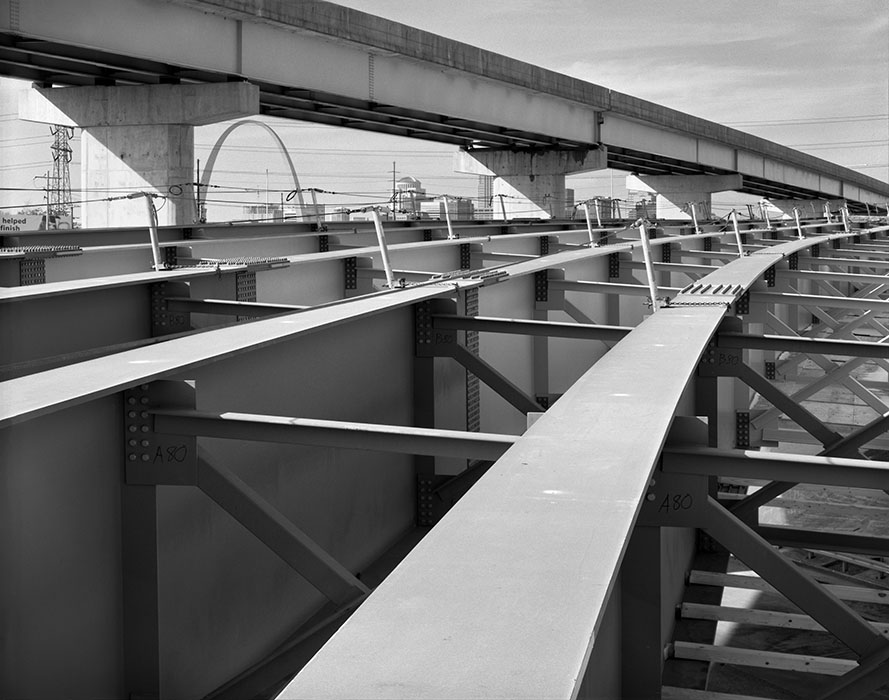 /product//reconstruction-of-the-martin-luther-king-bridge-approaches-and-the-arch-3-east-st-louis-illinois-2019/