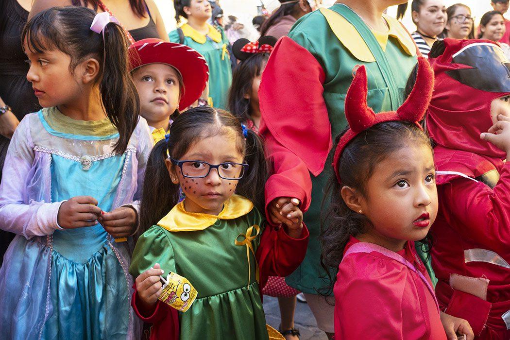 /product//street-festival-3-san-miguel-de-allende-mexico-2019/