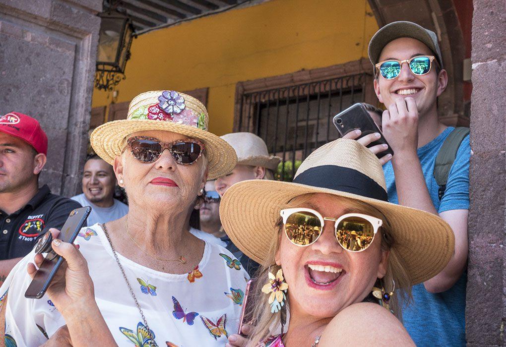 /product//street-festival-san-miguel-de-allende-mexico-2019/
