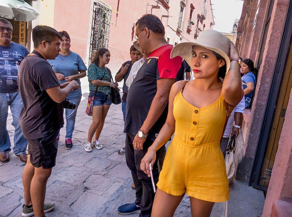 /product//street-scene-1-san-miguel-de-allende-mexico-2019/