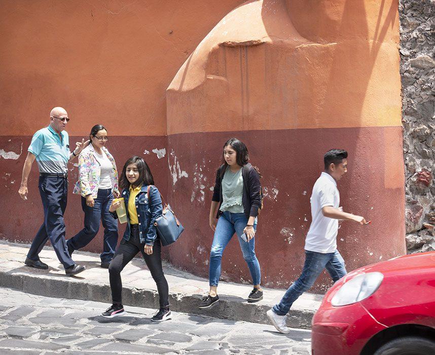 /product//street-scene-10-san-miguel-de-allende-mexico-2019-2/