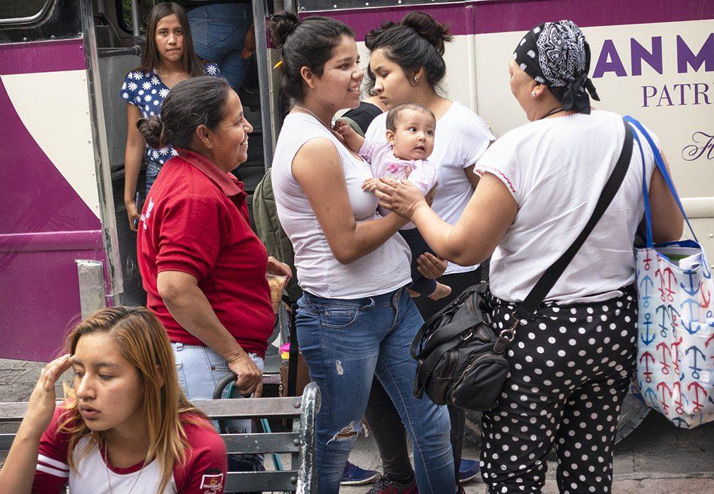 /product//street-scene-12-san-miguel-de-allende-mexico-2019/