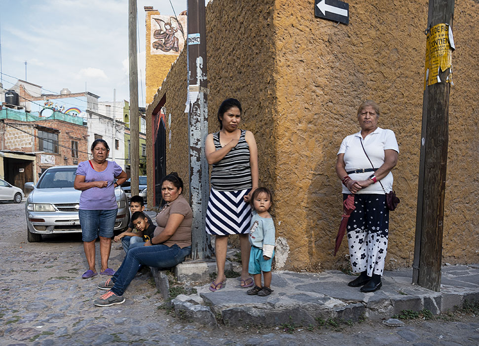 /product//street-scene-15-san-miguel-de-allende-mexico-2019/