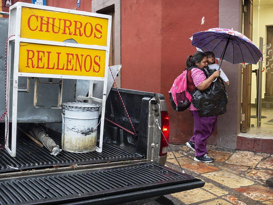 /product//street-scene-16-rain-san-miguel-de-allende-mexico-2019/