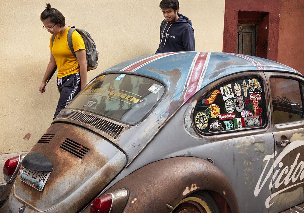 /product//street-scene-18-san-miguel-de-allende-mexico-2019-2/