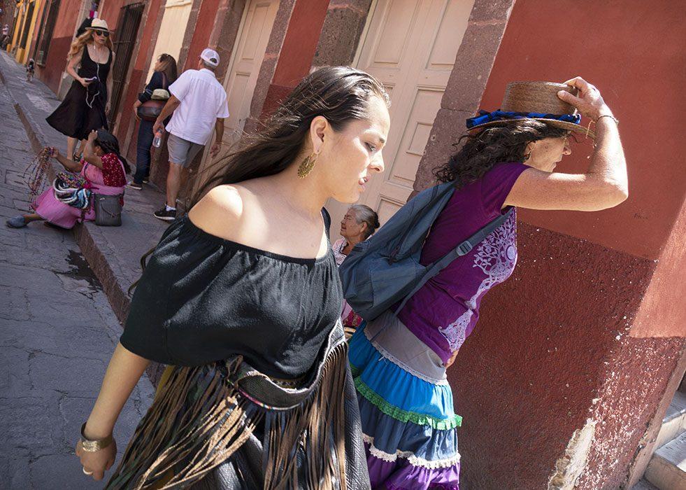 /product//street-scene-6-san-miguel-de-allende-mexico-2019/