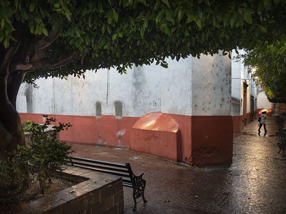 /product//templo-de-san-francisco-dawn-san-miguel-de-allende-mexico-2019/