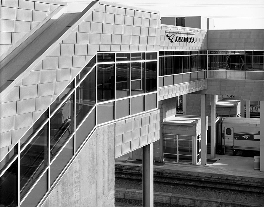 /product//amtrak-station-from-the-14th-street-ramp-2019-2/