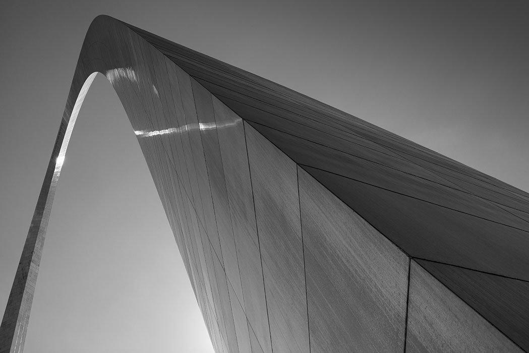 /product//arch-and-sky/