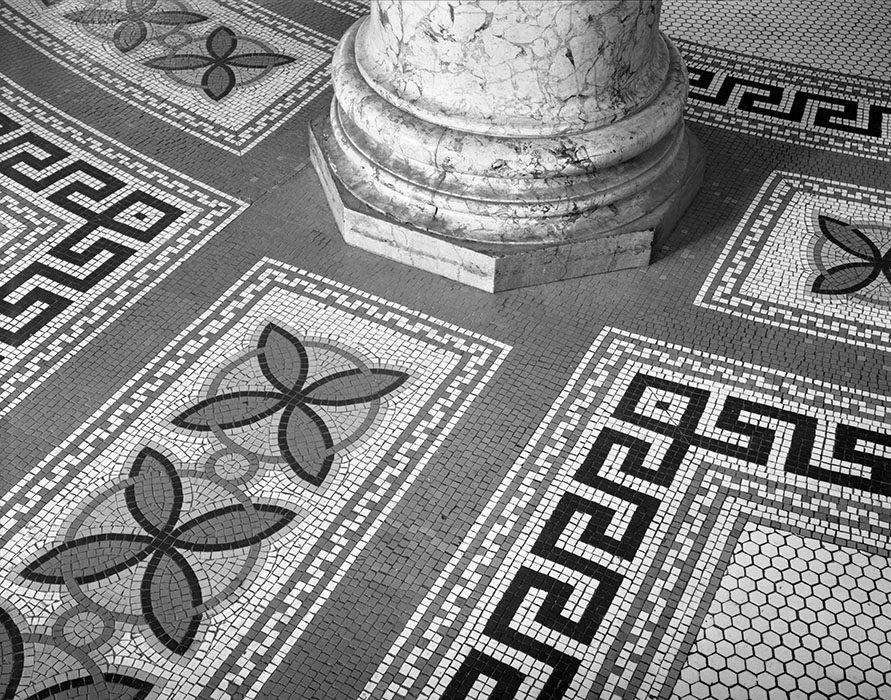 /product//mosaic-floor-university-city-city-hall-2018/