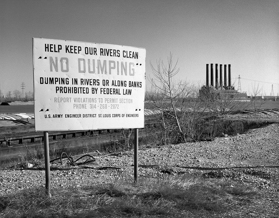 /product//no-dumping-chouteaus-landing-1983-2/