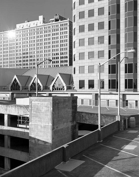 /product//railway-exchange-and-metropolitan-buildings-from-garage-2017/